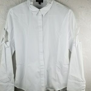 Top shop light weight shirt